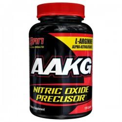 Arginine Matrix-Аргининова матрица