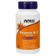 Витамин K-2