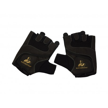 Ръкавици bodybuilder