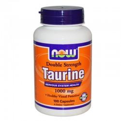 Taurine-Таурин