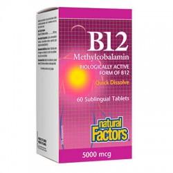 Витамин А и D3