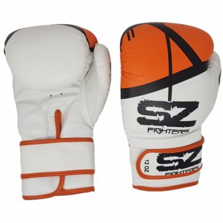 Orange Edition Ръкавици  за бокс