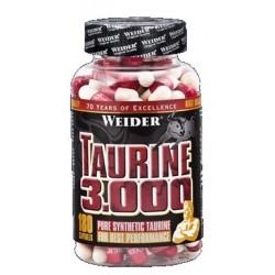 WEIDER Taurine 3000