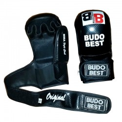 Тренировъчни ММА ръкавици
