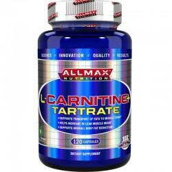 L-carnitine-Л карнитин