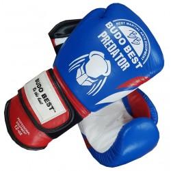 Боксови Ръкавици Предатор