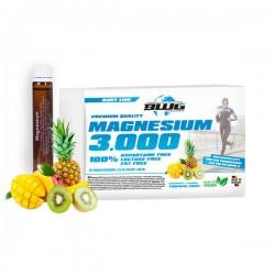 Magnesium 3000