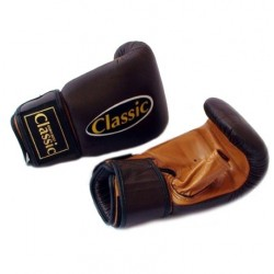 Classic Уредни ръкавици
