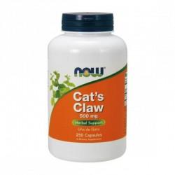 Котешки Нокът - Cats Claw