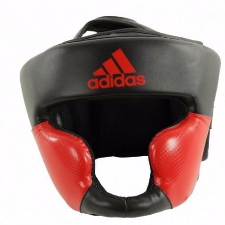 Каска за бойни спортове -ADIDAS