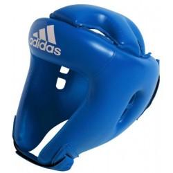 Протектор за глава -Adidas
