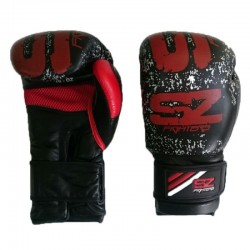 Боксови  ръкавици - sz EVO beast