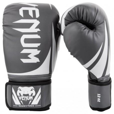 Ръкавици за Бокс   VENUM Challenger 2.0