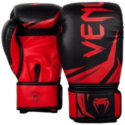 Venum Challenger 3.0 -Боксови ръкавици