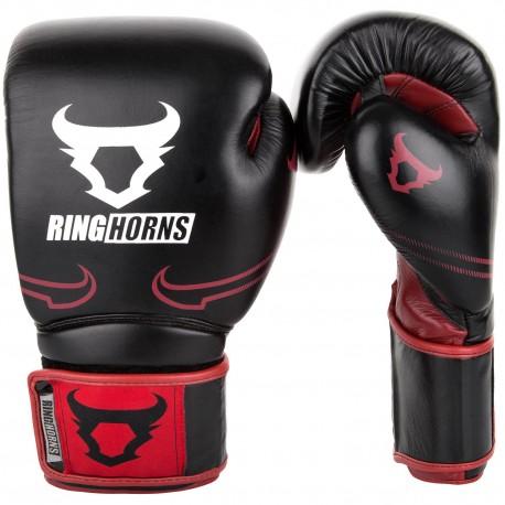 Ръкавици за бокс-Ringhorns Destroyer