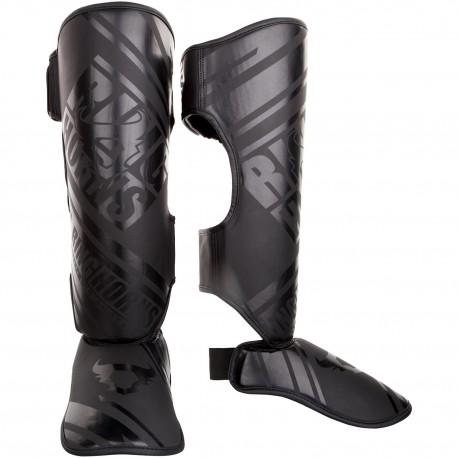 Протектори за крака - Ringhorns Nitro