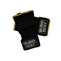 Вътрешни ръкавици с гел