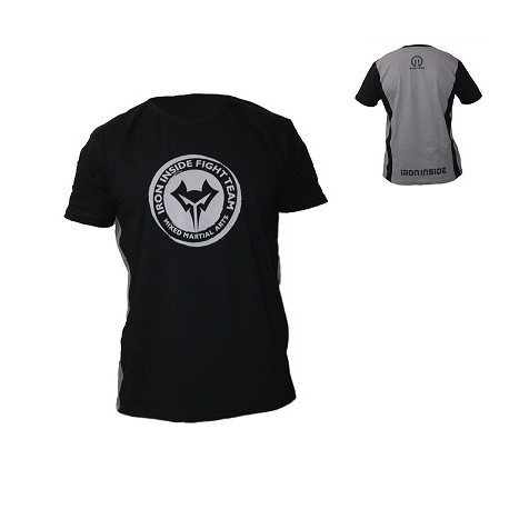 MMA TEAM-Тениска