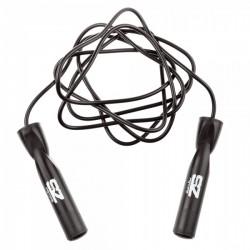 Въже за скачане с пластмасови дръжки
