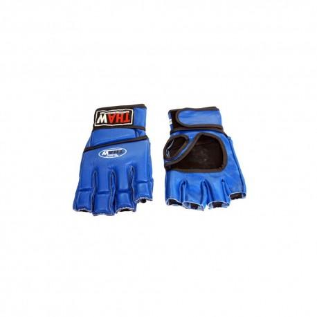 ThaW -Граплинг ръкавици