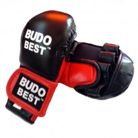 Ръкавици за MMA