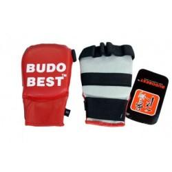 Класически ръкавици за Карате