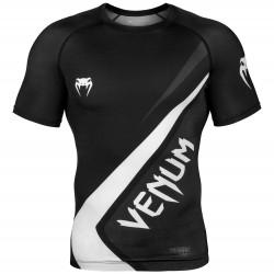 Venum Contender 4.0-Рашгард