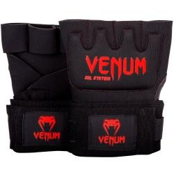Вътрешни Ръкавици С Гел- Venum