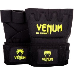 Venum-Вътрешни Ръкавици С Гел