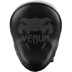 Venum  Light-Лапи