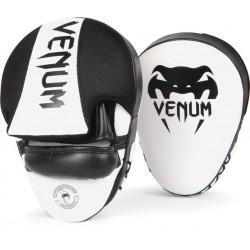 Лапи - Venum Punch Mitts Cellular 2.0 