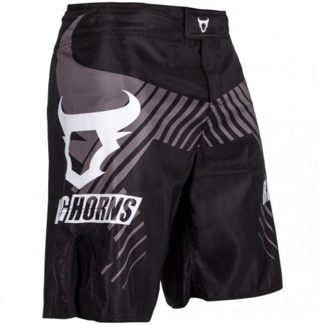 ММА Шорти - Ringhorns Fightshorts Charger