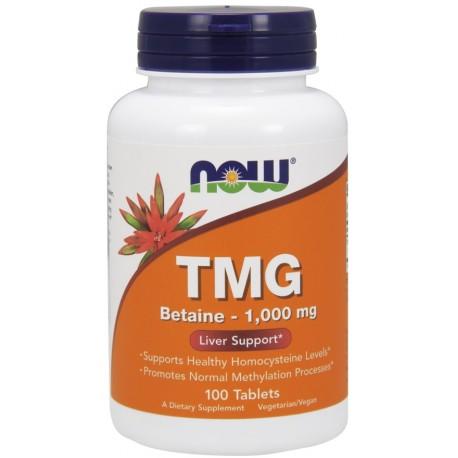 NOW - TMG 1000 МГ