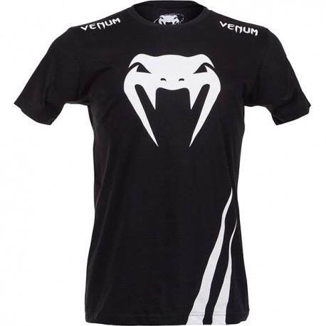 Тениска - VENUM - CHALLENGER