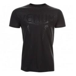 Тениска - VENUM CARBONIX