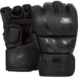 ММА ръкавици - Venum - Challenger
