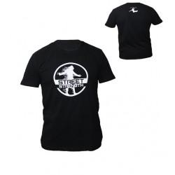 Street Strenght - Тениска