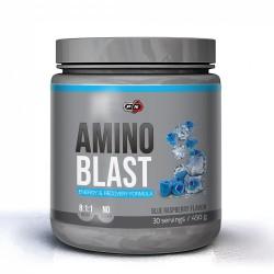 Суроватъчни Амино киселини