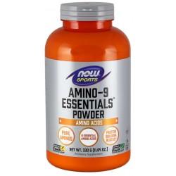 Amino-9 Essentials -  Есенциални Аминокиселини