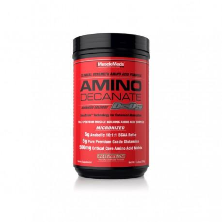 Amino Decanate-Аминокиселинен комплекс