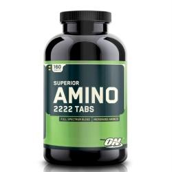 Amino 2222