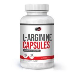 Pure Nutrition - L-ARGININE