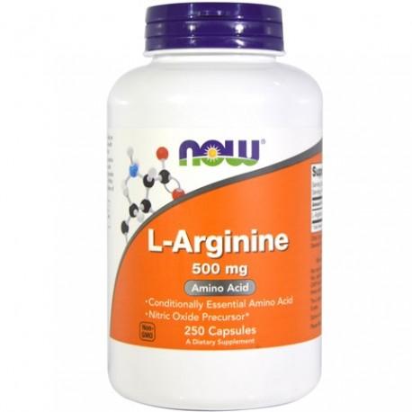 L-Arginine-Л аргинин