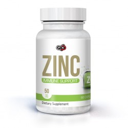 Pure Nutrition - Zinc Picolinate
