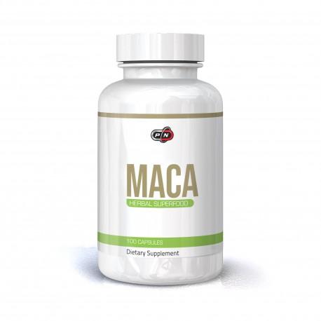 Pure Nutrition- MACA