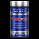 AllMax - TribX