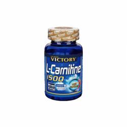 Joe Weider Victory L-Carnitine 1500