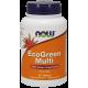 Зелени Мултивитамини  - Eco Green Multi
