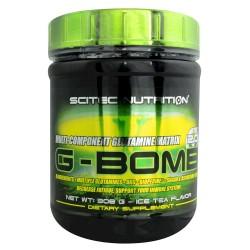 G-BOMB-Глутаминова бомба