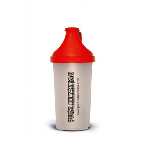 Pure Nutrition - SHAKER